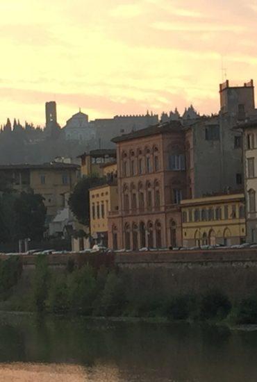 Totally Tuscany