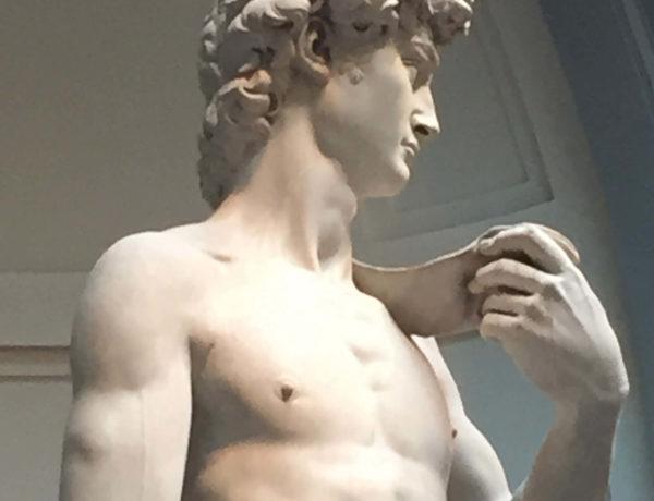 L'Esperta Italy Art Culture Image 1